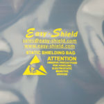 Easy-Shield ESD Anti-Static Bags