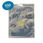 Easy-Shield ESD Anti-Static Bags Ziplock